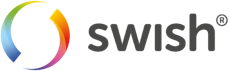 swish_logo_secondary